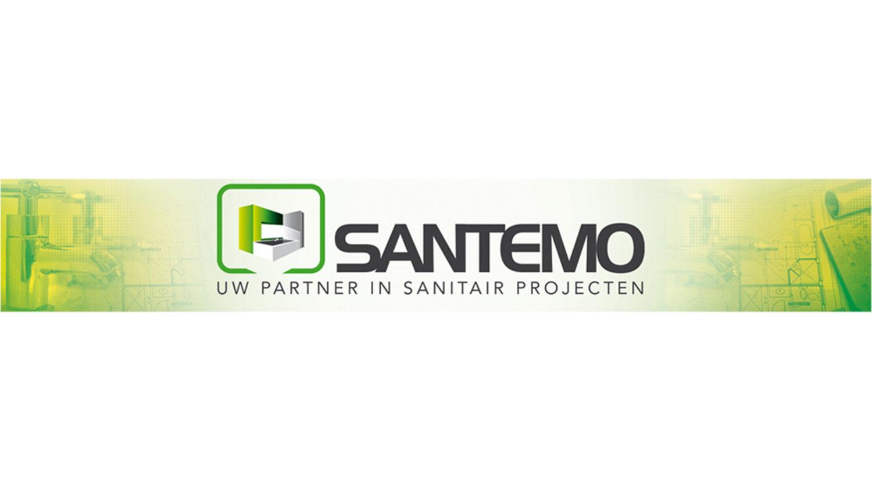 Santemo
