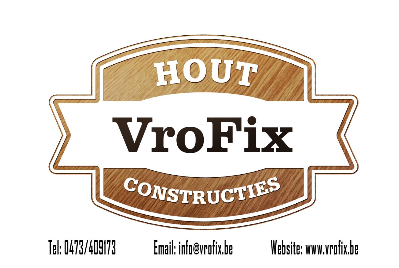 VorFix