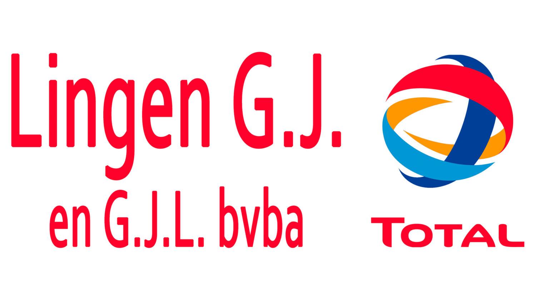 Lingen G.J.