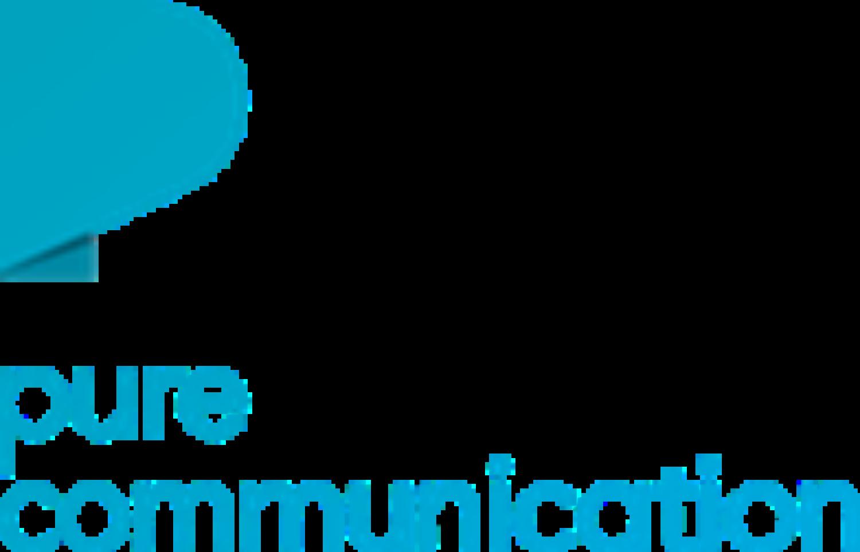 Pure communication