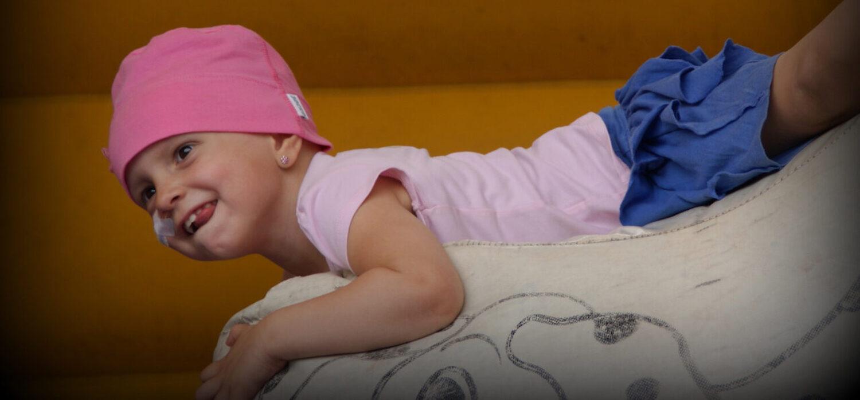 Menno's Droom biedt een onvergetelijke verwenvakantie aan gezinnen met een kind met kanker