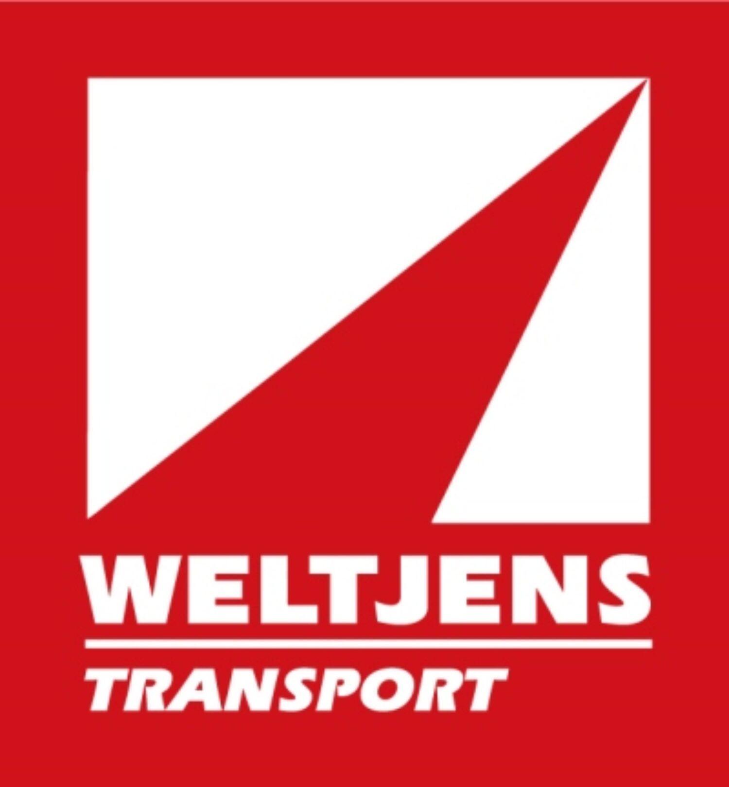 Weltjens